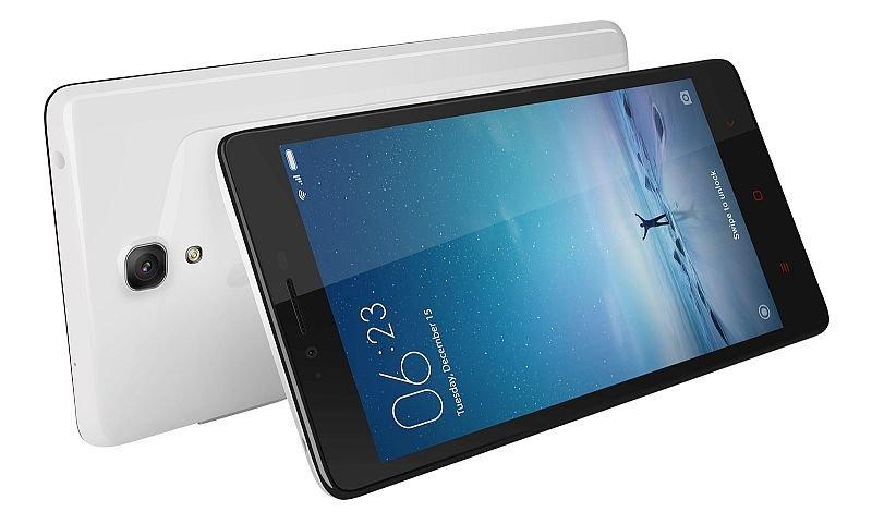 Xiaomi-Redmi-Note-Prime-4gnews-1.jpg