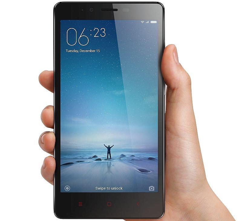 Xiaomi Redmi Note Prime 4gnews 2