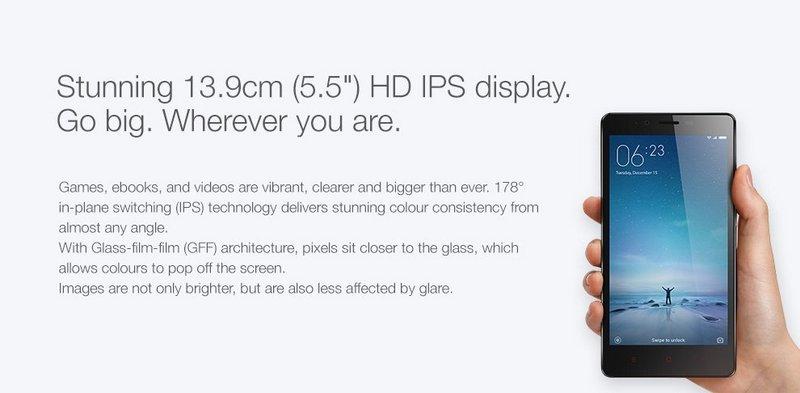 Xiaomi-Redmi-Note-Prime-4gnews-4.jpg