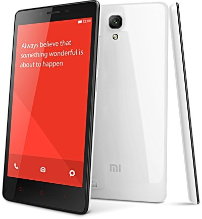 Xiaomi-Redmi-Note-Prime-4gnews-6.jpg