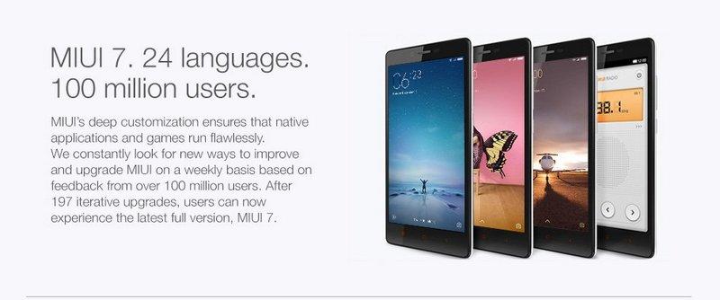 Xiaomi-Redmi-Note-Prime-4gnews.jpg