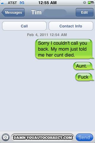 aunt-died.jpg