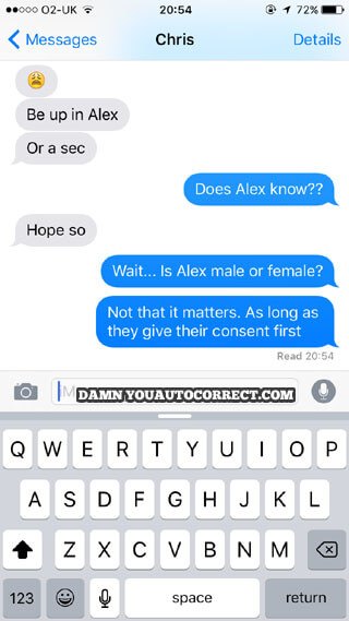 autocorrect-up-in-alex.jpg