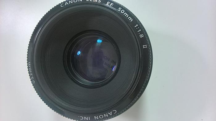 cam-550.jpg