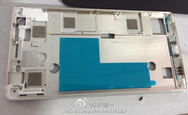 galaxys7_chassis3