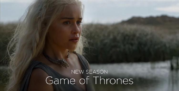 got_6season_daenerys