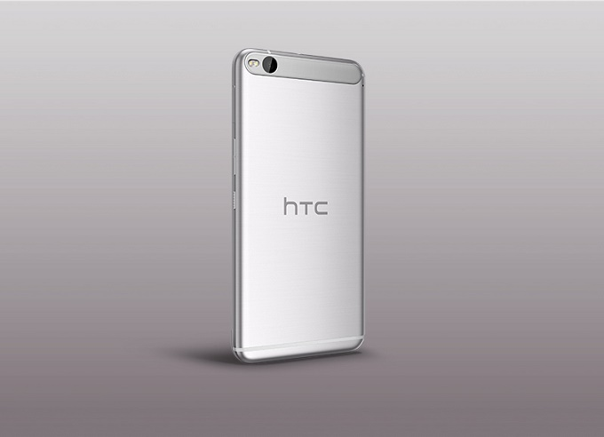 htc-one-x9-official-3.jpg