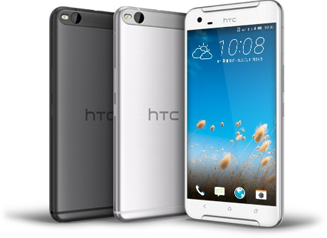 htc-one-x9-official-8