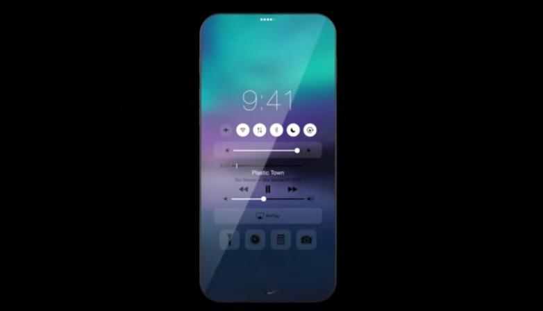 iPhone-7-4gnews-1.jpeg