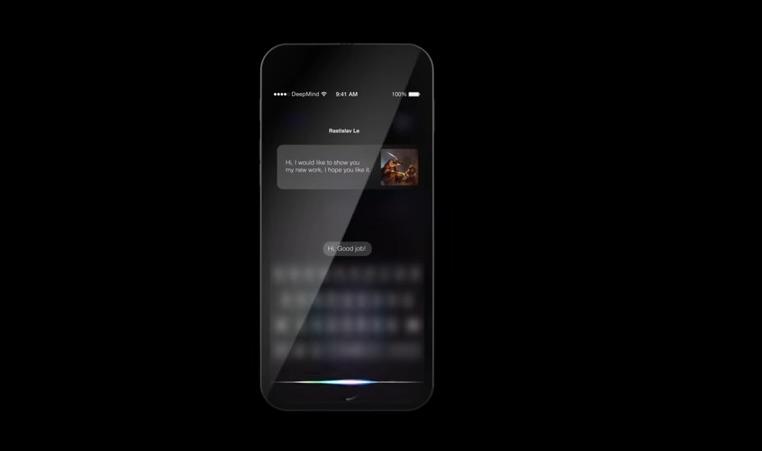 iPhone-7-4gnews-3.jpeg