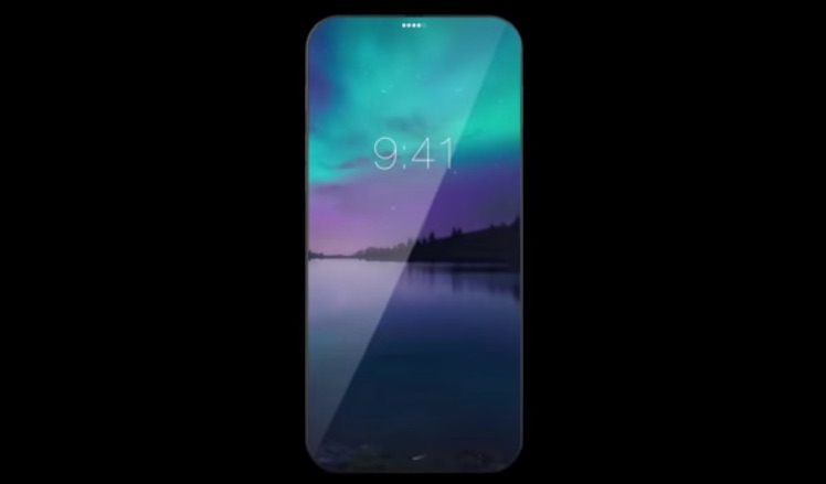 iPhone-7-4gnews-4.jpeg