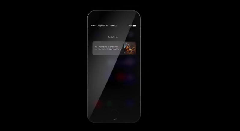 iPhone-7-4gnews-7.jpeg