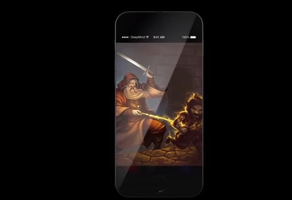 iPhone-7-4gnews-9.jpeg