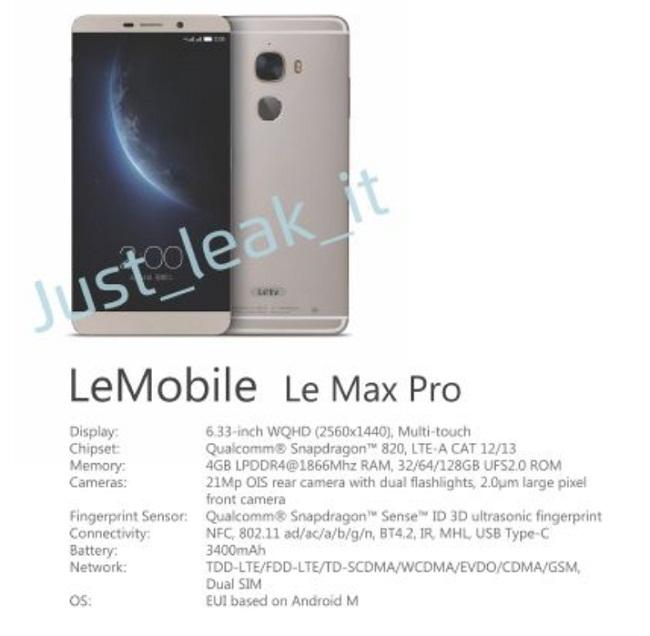letvmaxpro_leak