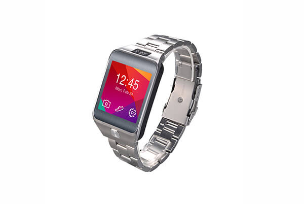 smartwatch NO1 G2 3