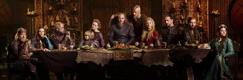 vikings_season4