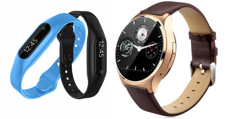 wearables 4gn