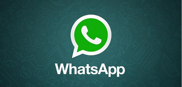 whatsapplogo4gnews