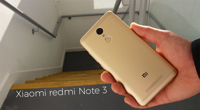 xiaomi review 4gnews site