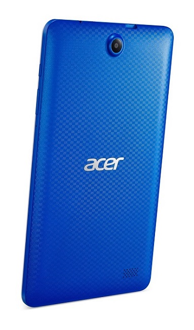 Acer-Iconia-One-87.jpg
