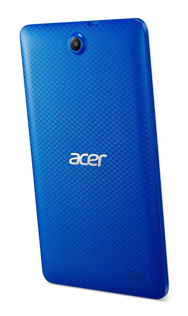 Acer-Iconia-One-88.jpg