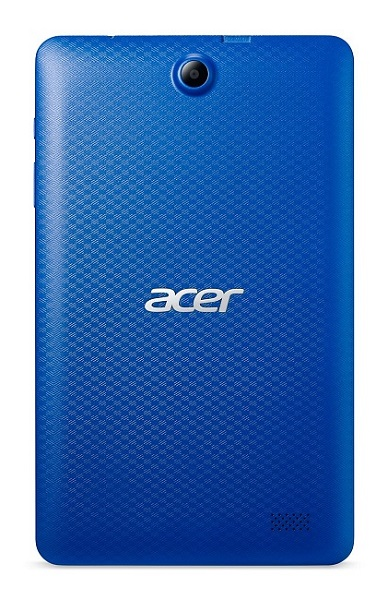 Acer-Iconia-One-89.jpg