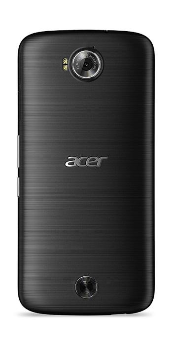 Acer-Liquid-Jade-Primo5.jpg