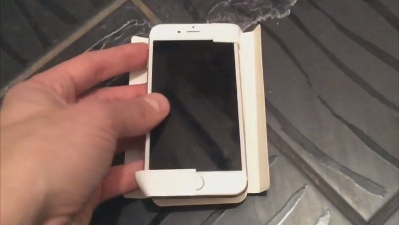 Apple iPhone 5e 6c 7c 4gnews
