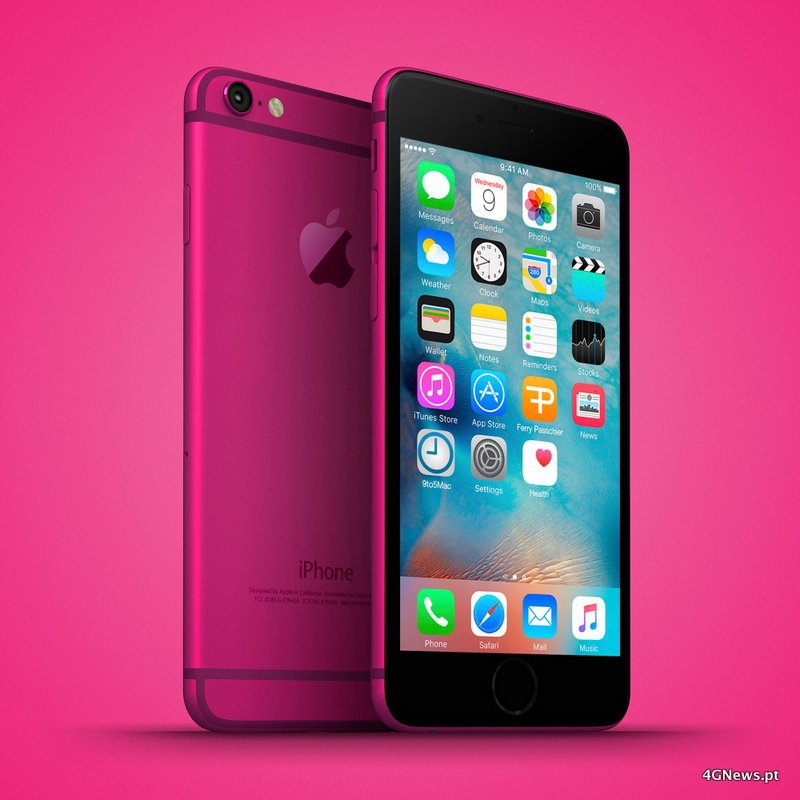 Apple-iPhone-6c-renders-by-Ferry-Passchier-10.jpg