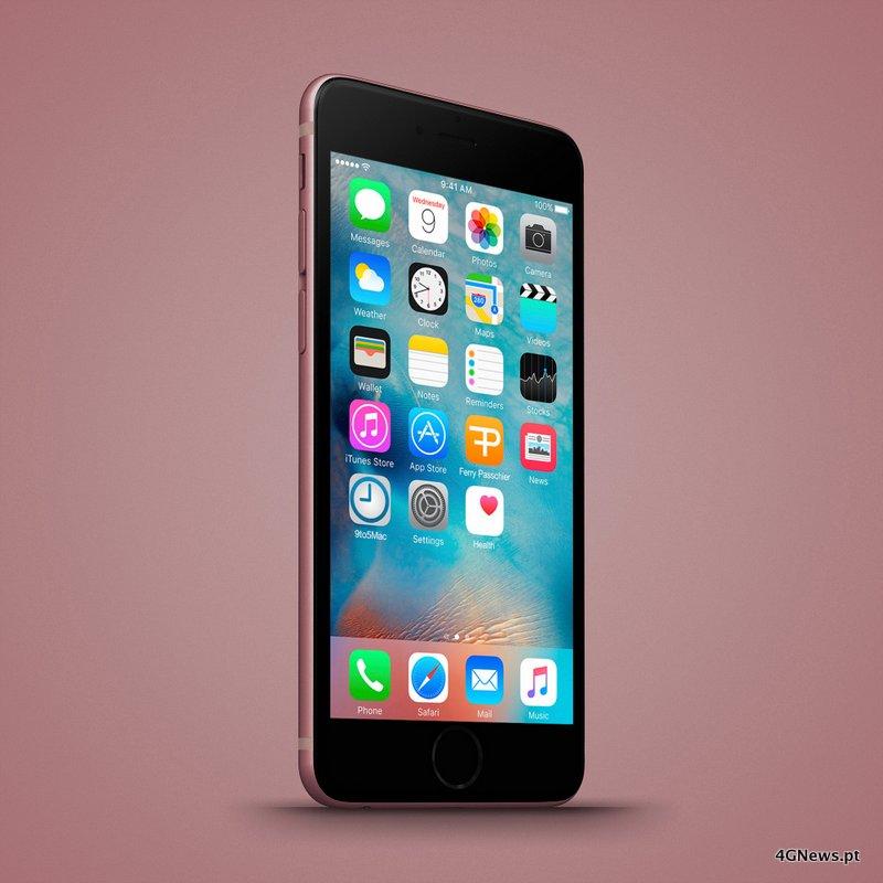 Apple-iPhone-6c-renders-by-Ferry-Passchier-11.jpg