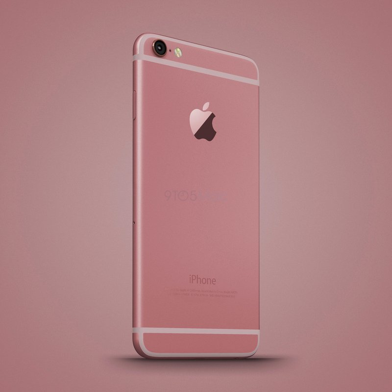 Apple-iPhone-6c-renders-by-Ferry-Passchier-12.jpg
