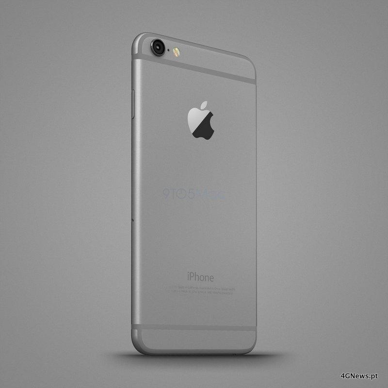 Apple-iPhone-6c-renders-by-Ferry-Passchier-15.jpg