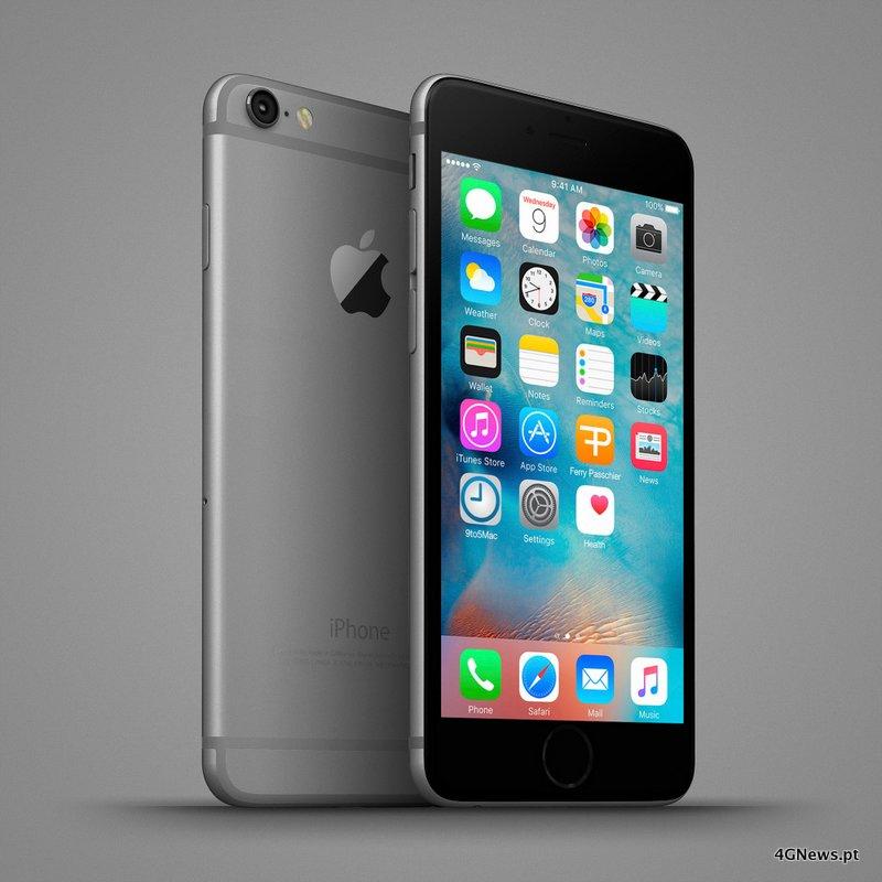 Apple-iPhone-6c-renders-by-Ferry-Passchier-16.jpg