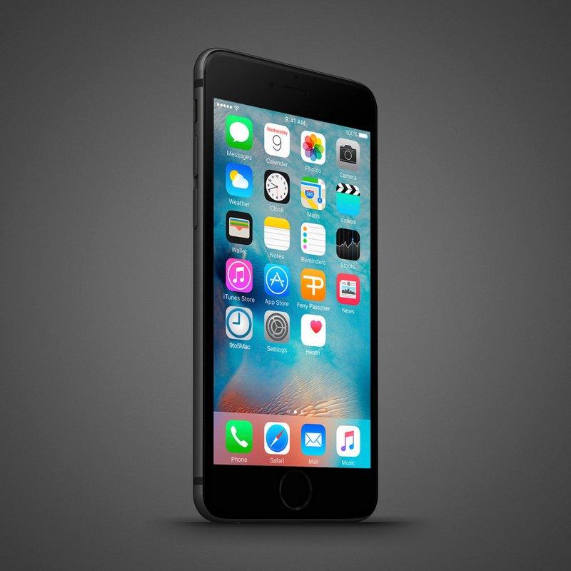 Apple-iPhone-6c-renders-by-Ferry-Passchier-17.jpg