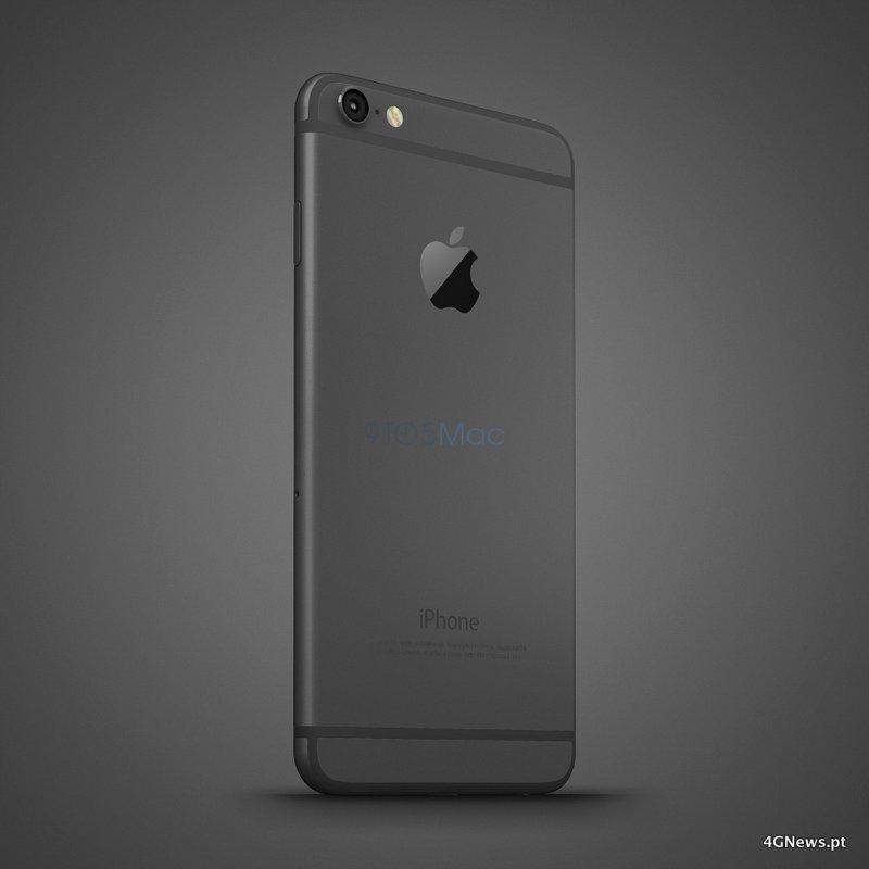 Apple-iPhone-6c-renders-by-Ferry-Passchier-18.jpg