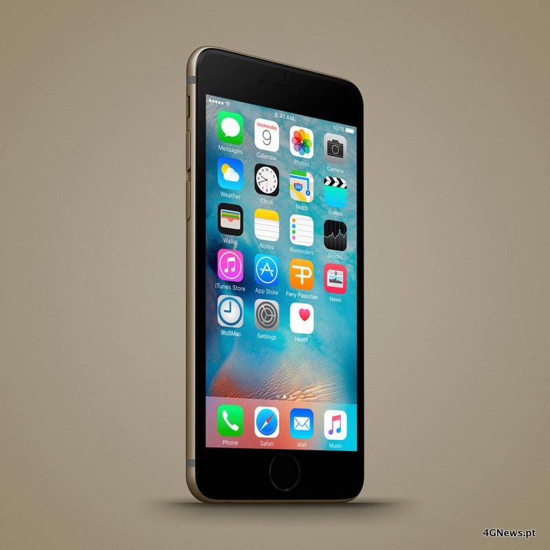 Apple-iPhone-6c-renders-by-Ferry-Passchier-2.jpg