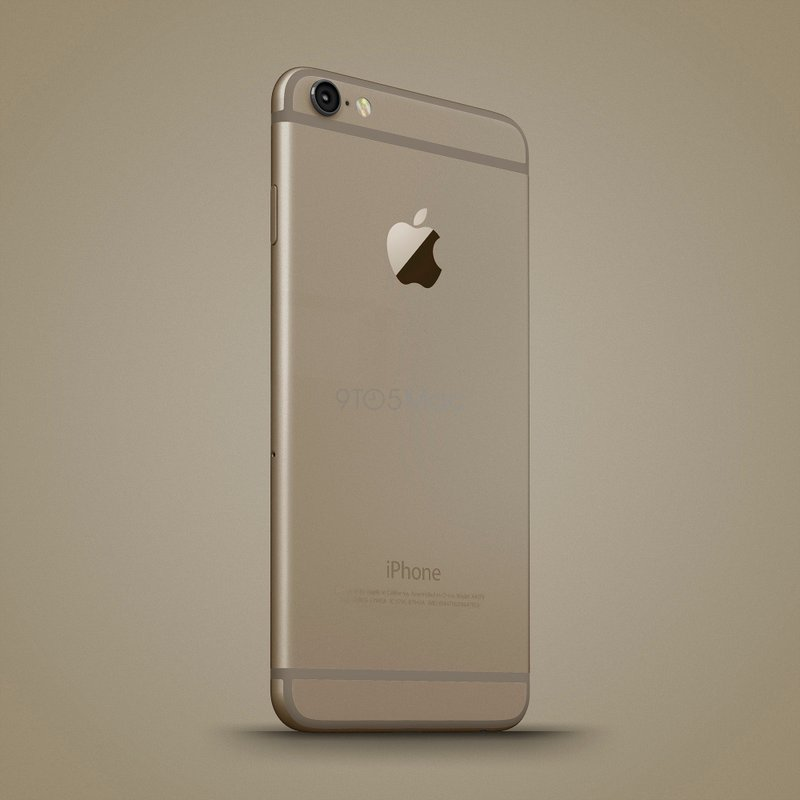 Apple-iPhone-6c-renders-by-Ferry-Passchier-3-1.jpg