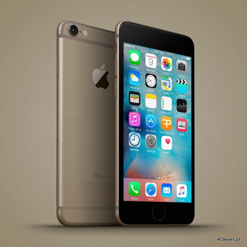 Apple-iPhone-6c-renders-by-Ferry-Passchier-4.jpg