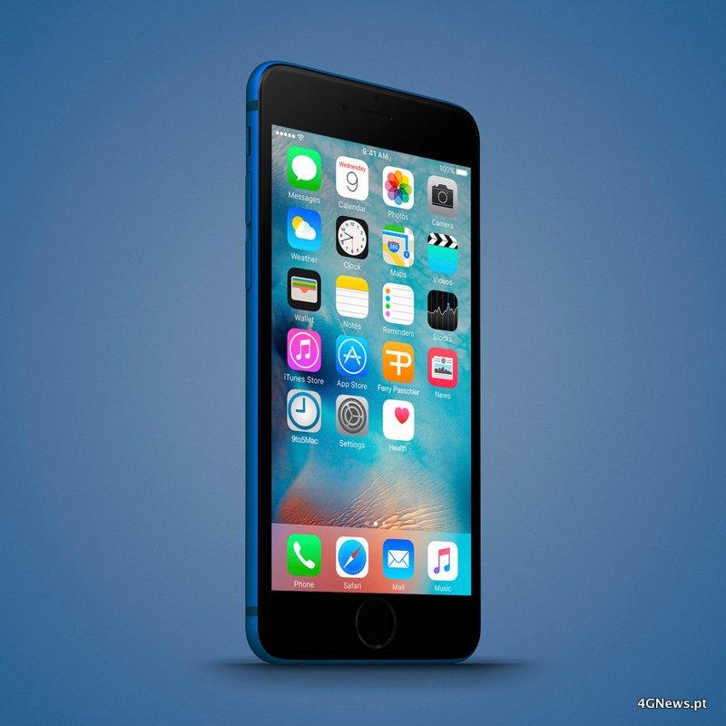 Apple-iPhone-6c-renders-by-Ferry-Passchier-5.jpg