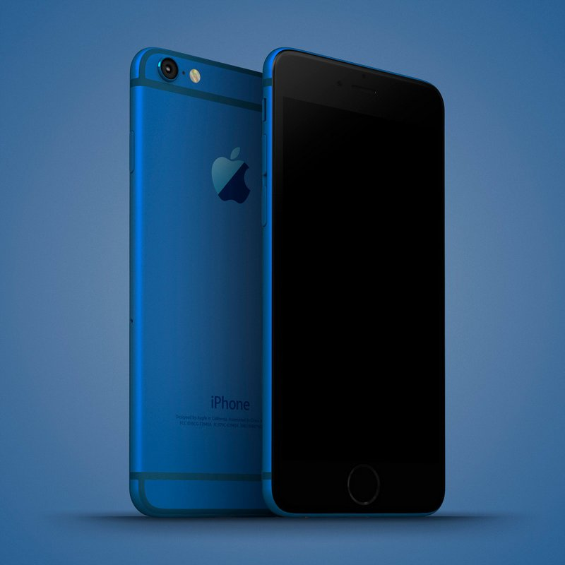 Apple-iPhone-6c-renders-by-Ferry-Passchier-7-1.jpg