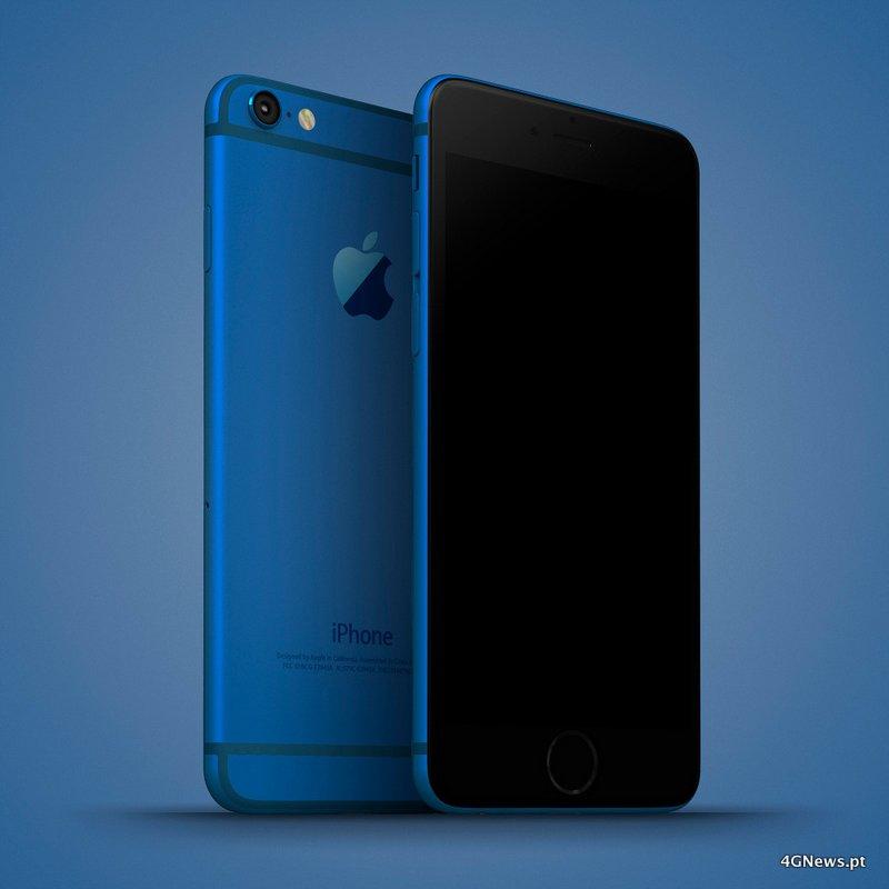 Apple-iPhone-6c-renders-by-Ferry-Passchier-7.jpg