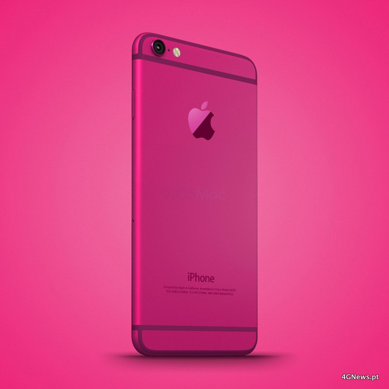 Apple-iPhone-6c-renders-by-Ferry-Passchier-9.jpg