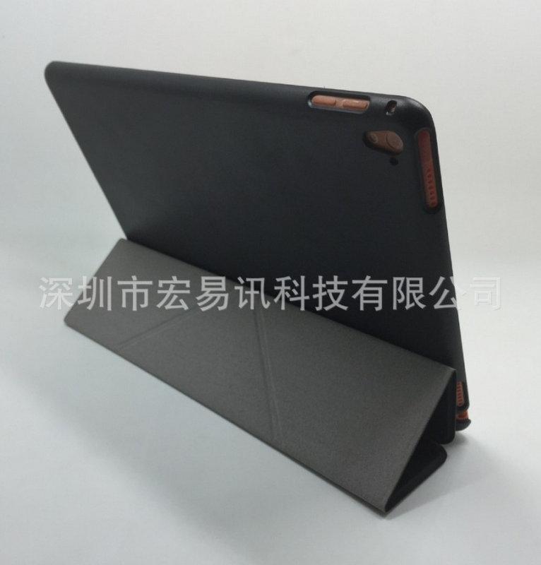 Capa para o Apple iPad Air 3