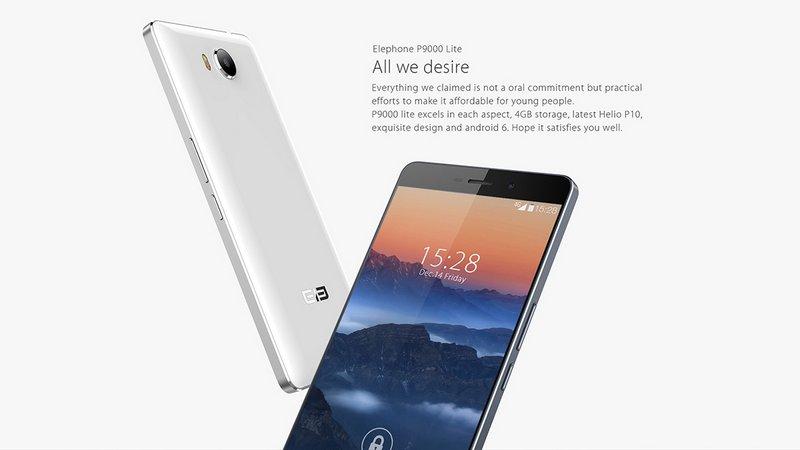 Elephone-P9000-Lite-1.jpg