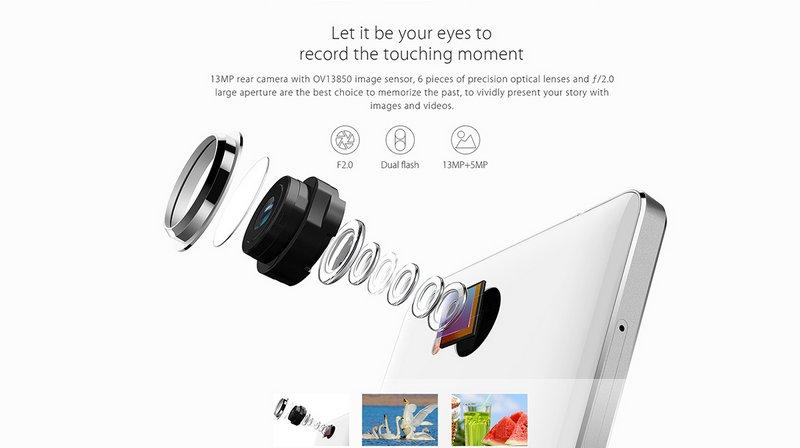 Elephone-P9000-Lite-5.jpg