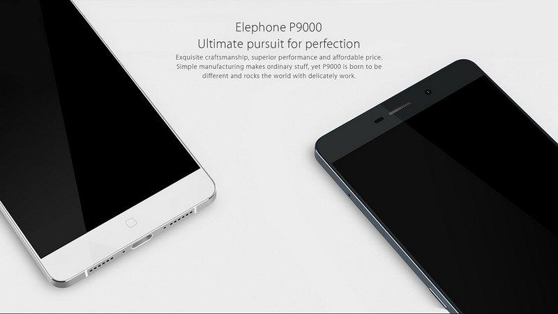 Elephone-p9000-1.jpg