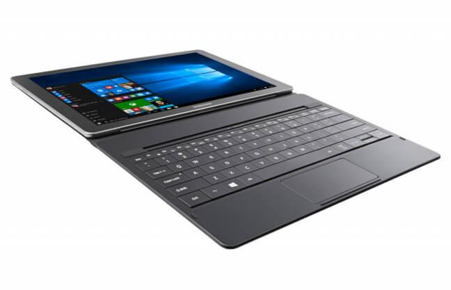 Galaxy-Tab-S-Pro.jpg