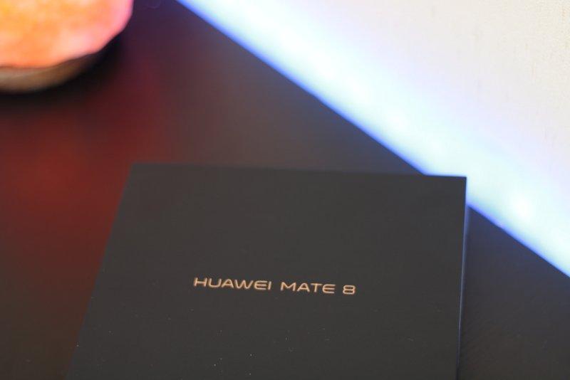 Huawei-Mate-8-4gnews-unboxing-1.jpg