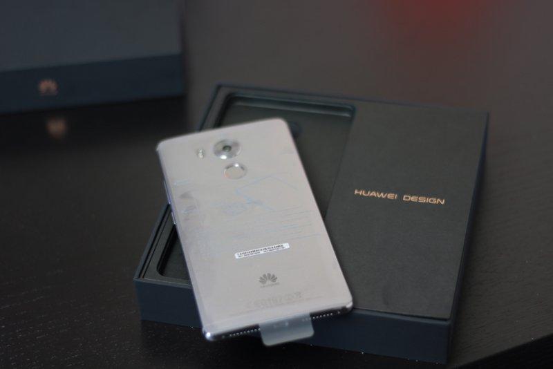 Huawei-Mate-8-4gnews-unboxing-10.jpg