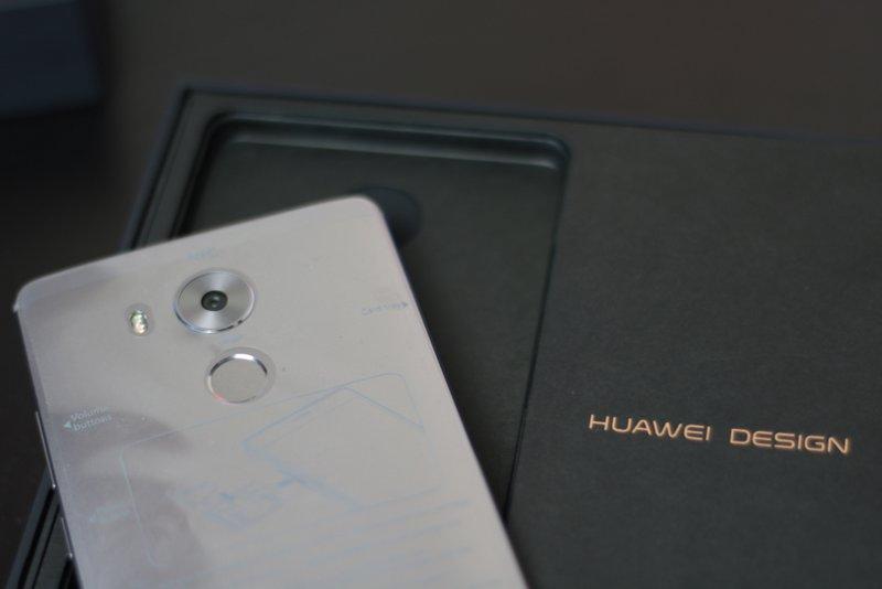 Huawei-Mate-8-4gnews-unboxing-11.jpg